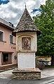 Diex Dorfzentrum Bildstock hl Florian West-Ansicht 26052017 8691.jpg