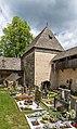 Diex Wehrkirchhof NO-Portalturm 26052017 8718.jpg