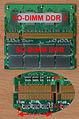 Différencier So-Dimm DDR et DDR2.jpg