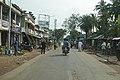 Digha-Contai Road - NH 116B - Alankarpur - East Midnapore 2015-05-02 8927.JPG