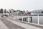 Dihua Street MiNe-5DII 103-2747UG (8409439781).jpg