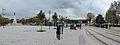 Dijon place de la Republique Tramway 01.jpg