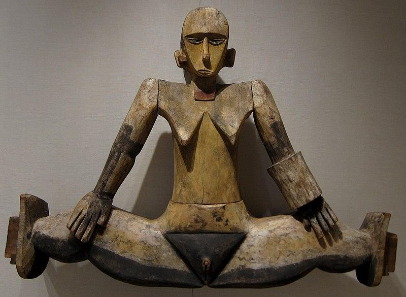 File:Dilukai from the Caroline Islands, Belau (Palau), 19th-early 20th century, Metropolitan Museum of Art.jpg