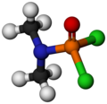 Dimethylamidophosphoric dichloride-3D-balls-by-AHRLS.png