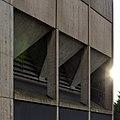 Dingleton Boiler House (3758051885).jpg