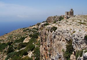 Dingli Cliffs 2009.JPG