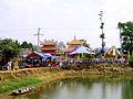 Dinh Trần Văn Thành ở Cồn Nhỏ.jpg