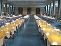 Dining hall of St Catherine's College, Oxford-geograph-4184752-by-David-Hawgood.jpg