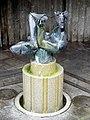 Dionysos-Brunnen am Kölner Dom.jpg