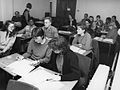 Diploma in Housing Course, March 1986.jpg