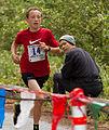 Dipsea Race 2013-18.jpg