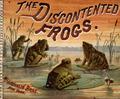 Discontentedfrogs-01.png