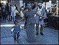 Discover Ghana ! Raddacliff Place Brisbane-010 (35606129046).jpg