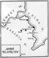 Dislocation of Csangos Hu-Baranya map.png