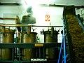 Distillazione DeNegri.jpg