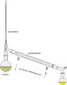 Distillazione kit da laboratorio.PNG
