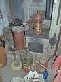Distilleerketel (2).jpg