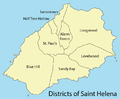District map of Saint Helena.png