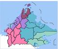 Divisions of Sabah.png