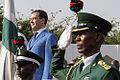 Dmitry Medvedev in Nigeria 24 June 2009-3.jpg