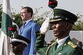 Dmitry Medvedev in Nigeria 24 June 2009-3.jpg
