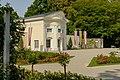 Doblhoffpark Orangerie 9401.jpg