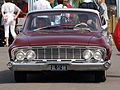 Dodge Seneca (1961) , Dutch licence registration DL-57-88 pic01.JPG