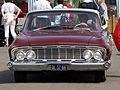 Dodge Seneca (1961) , Dutch licence registration DL-57-88 pic01.JPG