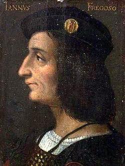 Doge Battista II Fregoso-dipinto.jpg