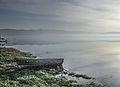 Dojran Lake 115.jpg