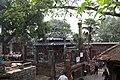Dolakha Bhimsen Temple.jpg