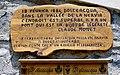Dolceacqua2 BMK.jpg