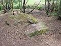 Dolmen Butte Gorzeaux 2.JPG