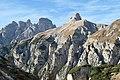 Dolomites (Italy, October-November 2019) - 100 (50586585333).jpg