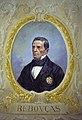 Domenico Failutti - Retrato de Antônio Pereira Rebouças, Acervo do Museu Paulista da USP.jpg