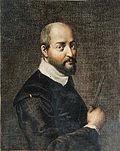 Domenico Cresti il Passignano