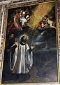 Domenico fiasella, scene della vita di san francesco saverio 01.JPG