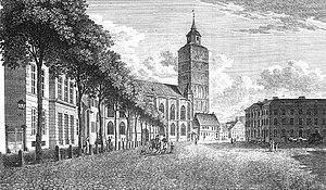 Domshof-Bremen-1821.jpg