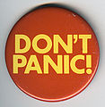 Don't Panic Badge.jpg