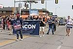 Don Bacon (26787526682).jpg