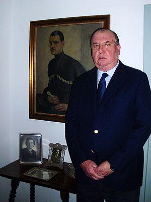 Don Bragat.jpg