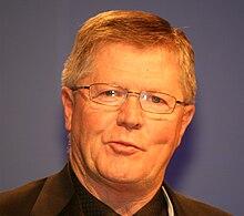 Don Plett 2009.jpg