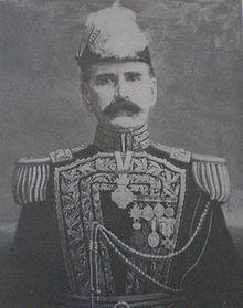 Donato Álvarez.jpg