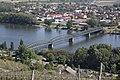 Donaubrücke Mautern.JPG