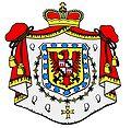 Donaueschingen Fürstenberg Wappen.jpg