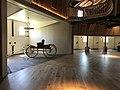 Doncaster Round Barn main door.jpg