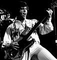Donny Osmond 1973 (cropped).jpg