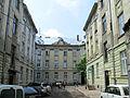 Dontsova Street, Lviv (1).jpg