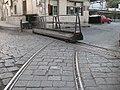 Dood spoor (2957709399).jpg