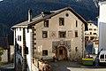 Doppelhaus «Cha Isla» Fusch 155, Ardez.JPG